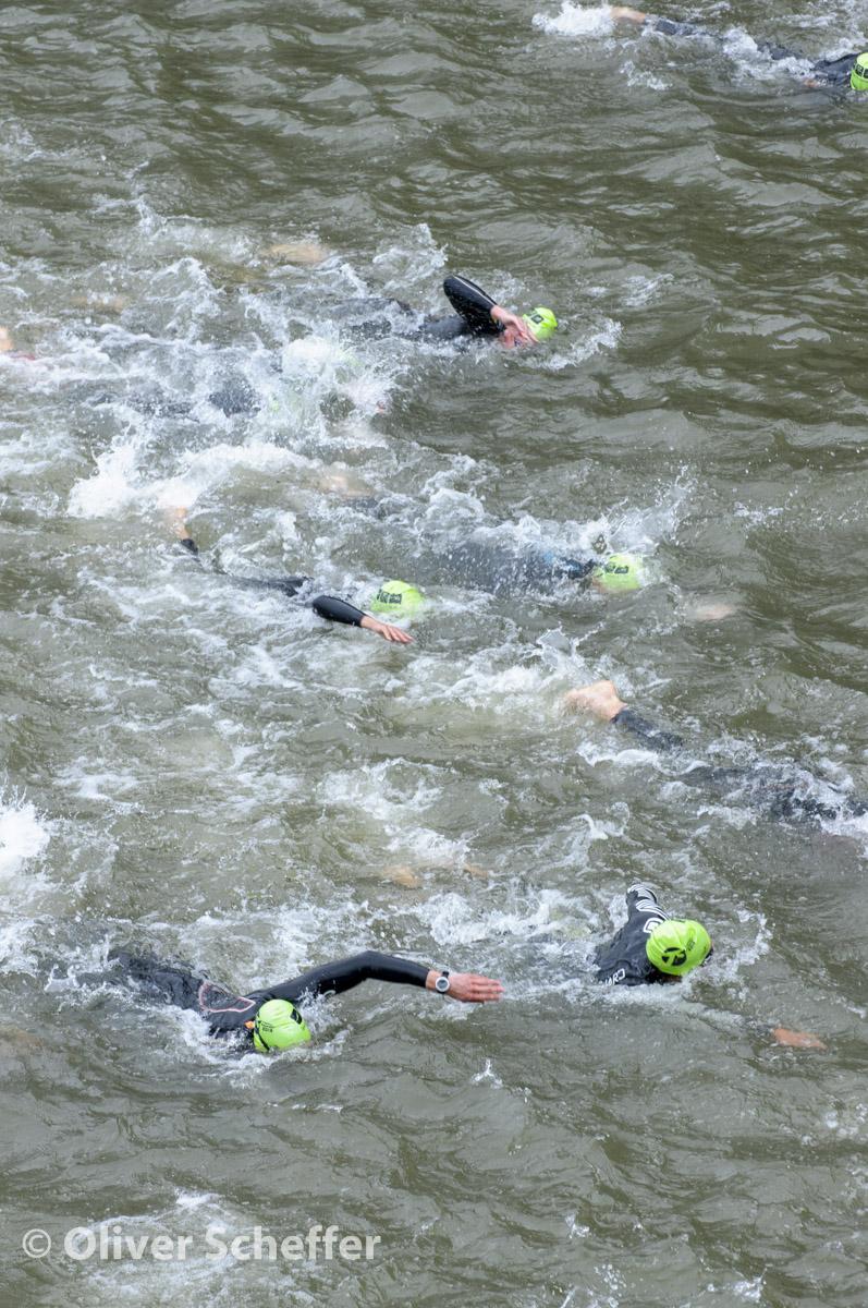 T3 Marathon