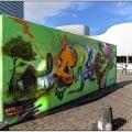 40Grad Urban Art Festival