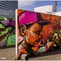 40Grad Urban Art Festival-002