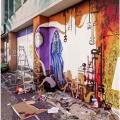 40Grad Urban Art Festival-003