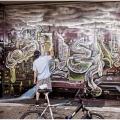 40Grad Urban Art Festival-004