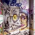 40Grad Urban Art Festival-005
