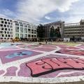 40Grad Urban Art Festival-007
