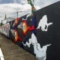40Grad Urban Art Festival-009