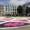 40Grad Urban Art Festival-010