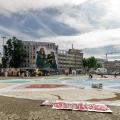 40Grad Urban Art Festival-012