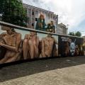 40Grad Urban Art Festival-013
