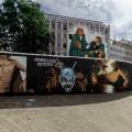40Grad Urban Art Festival-014