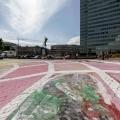 40Grad Urban Art Festival-018