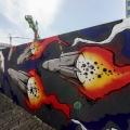 40Grad Urban Art Festival-020
