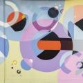 40Grad Urban Art Festival-022