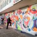 40Grad Urban Art Festival-023