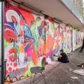 40Grad Urban Art Festival-024