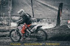 MX-Cup-02