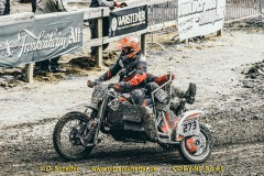 MX-Cup-19