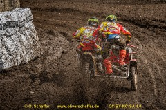 MX-Cup-23