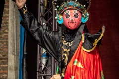 Chinafest-01