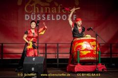 Chinafest-02
