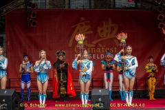 Chinafest-03
