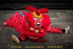 Chinafest-04