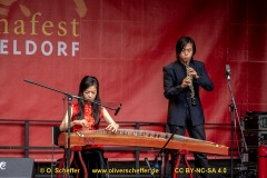 Chinafest-05