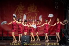 Chinafest-06