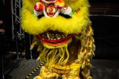 Chinafest-07