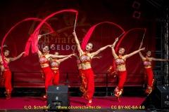 Chinafest 2013