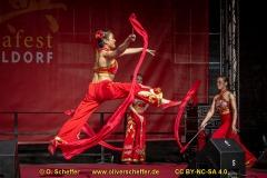 Chinafest-09