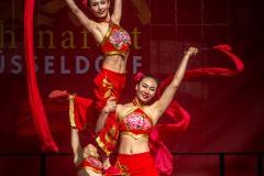 Chinafest-11