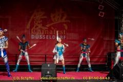 Chinafest-16