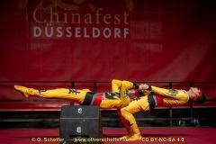 Chinafest-22