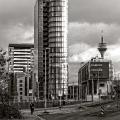 Düsseldorf - Gemischtes