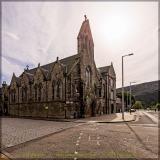 Scotland_tour_2015-113