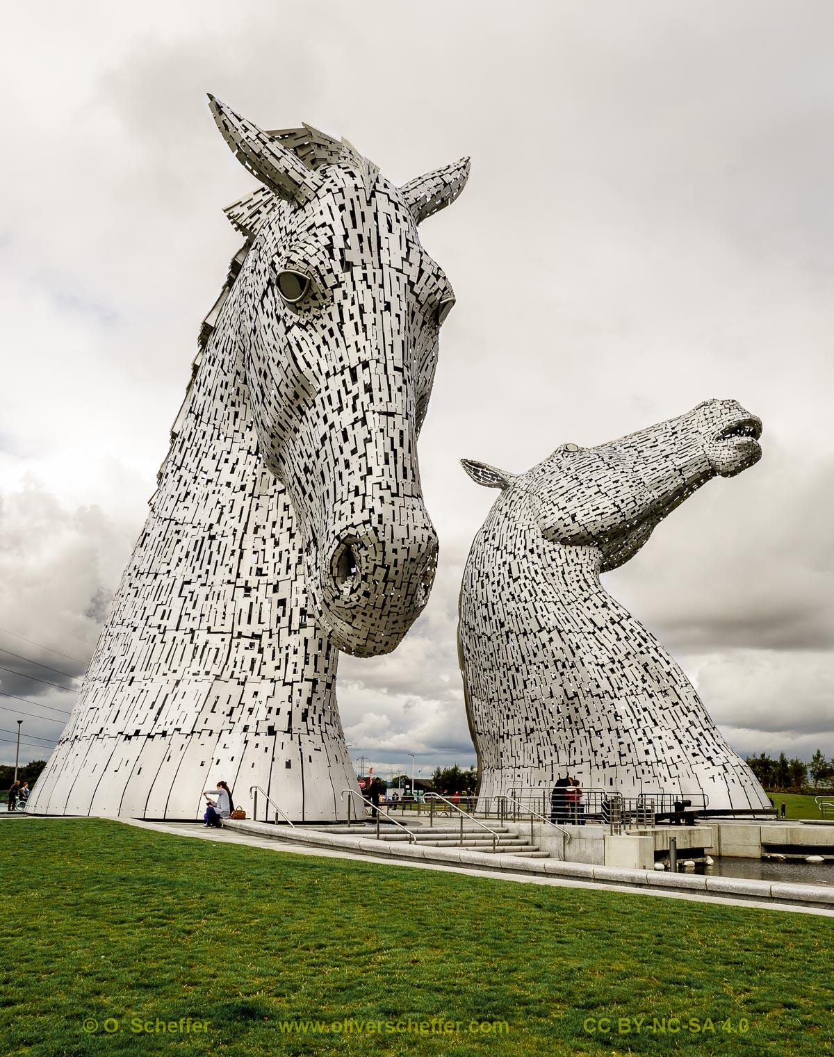 Scotland Tour 2015