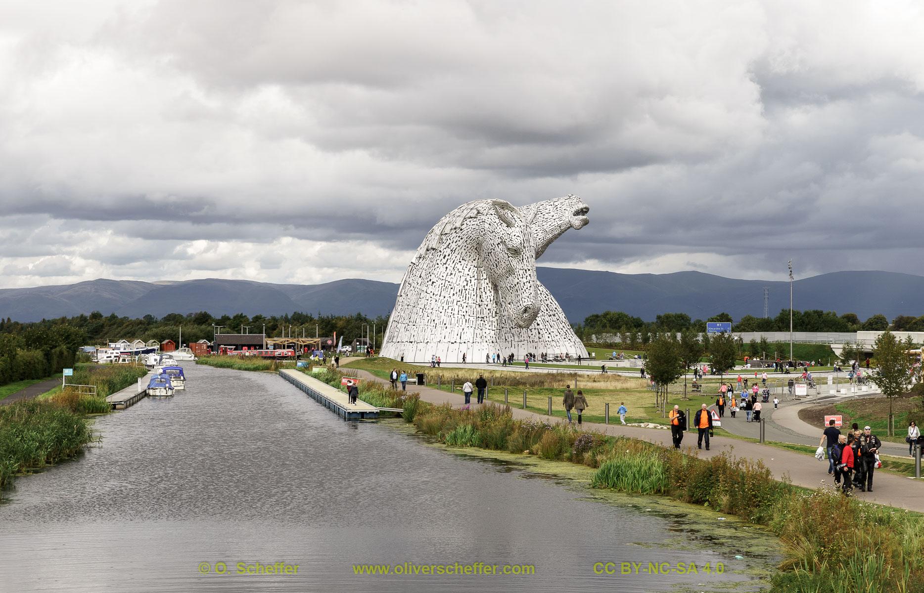 Scotland_tour_2015-418