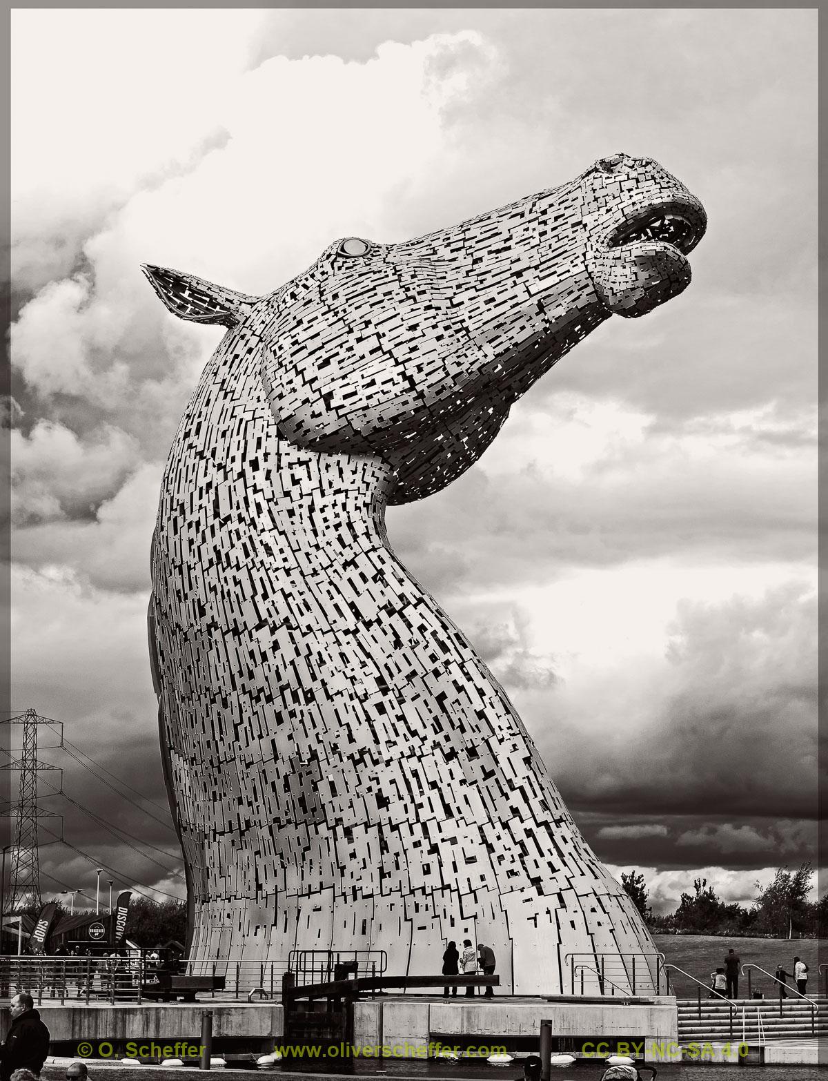 Scotland_tour_2015-420