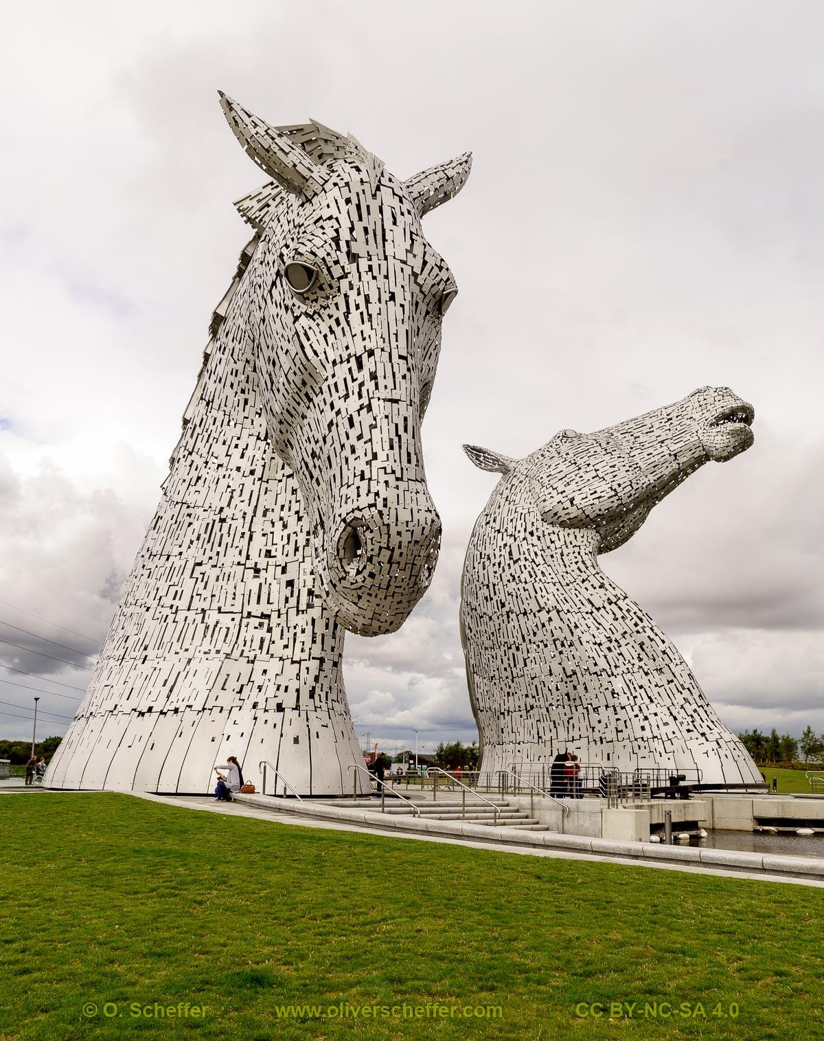 Scotland_tour_2015-422
