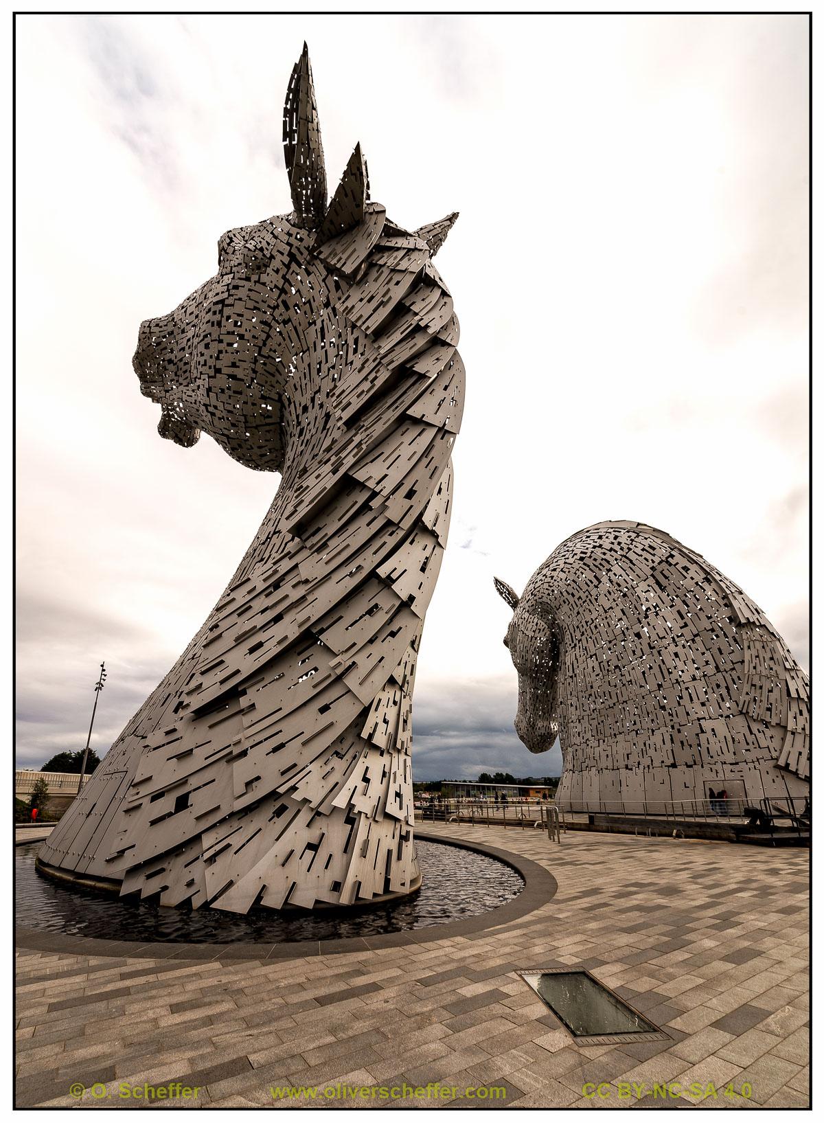 Scotland_tour_2015-424
