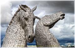 Scotland_tour_2015-419