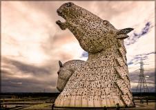 Scotland_tour_2015-425