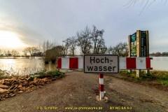 Hochwasser-01