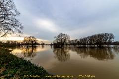 Hochwasser-02
