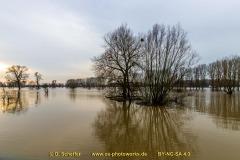 Hochwasser-03