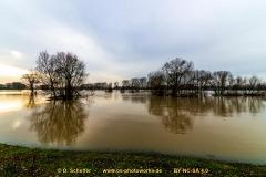 Hochwasser-05