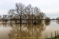 Hochwasser-08