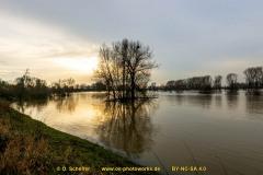 Hochwasser-09