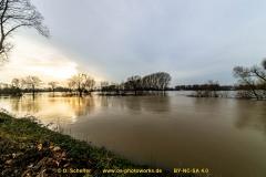 Hochwasser-10