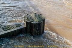 Hochwasser-12