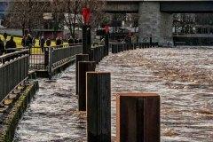 Hochwasser-15